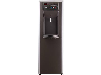 程控杀菌经典型冰温热饮水机 UR-999AS-3
