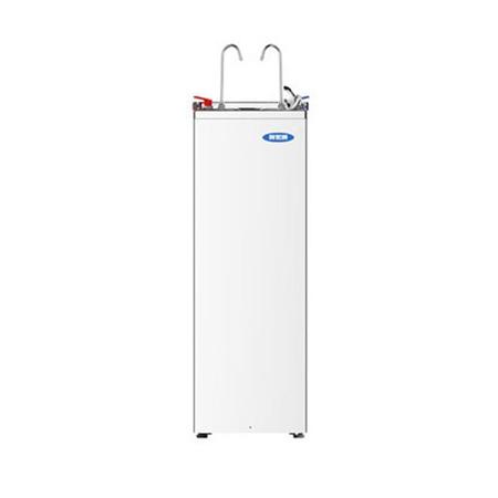 UW-031ES-3不锈钢钩管温热饮水机